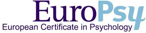EuroPsylogotext