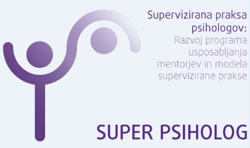 SUPER PSIHOLOG-small