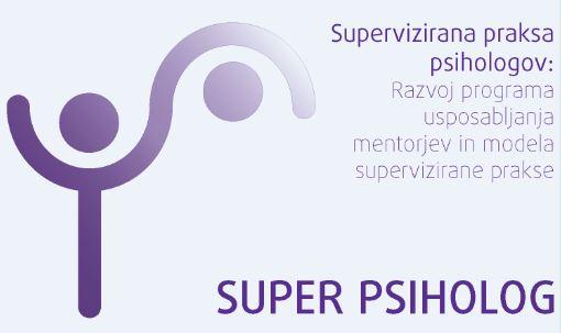 SUPER PSIHOLOG-small