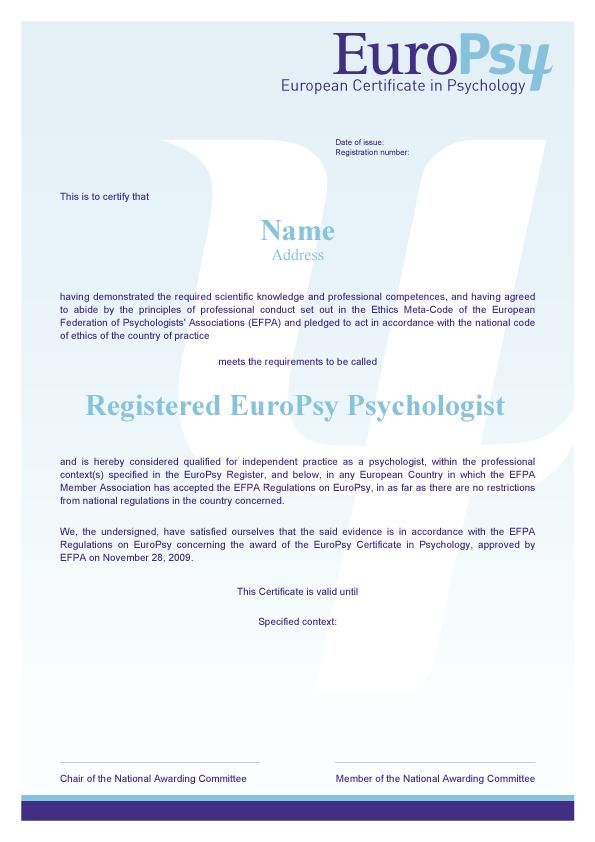 model_certificate